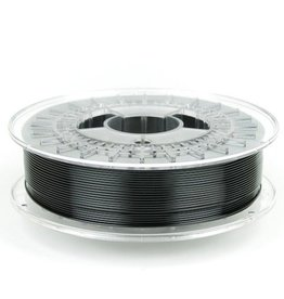 ColorFabb 2,85 mm HT filamento, Nero