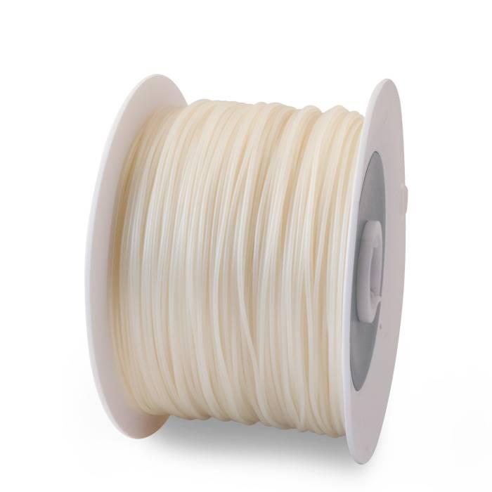 EUMAKERS 1.75 mm PLA filament, Glow Blue