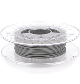ColorFabb 1.75 mm PLA filament, Steelfill