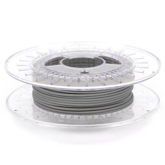 ColorFabb 1.75 mm PLA filament, Steelfill