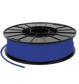 NinjaTek 1.75 mm Cheetah flexible filament, Sapphire Blue