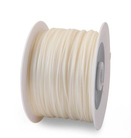 EUMAKERS 2.85 mm PLA filament, Glow Blue