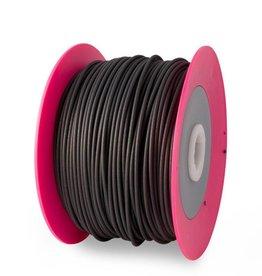 EUMAKERS 1,75 mm PLA filamento, Nero glossy