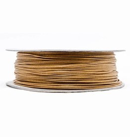 Kanèsis 2.85 mm Kanèsis Hemp filament, Natural