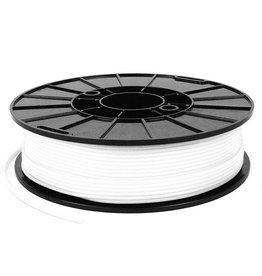 NinjaTek 1,75 mm Armadillo filamento semi rigido, Bianco