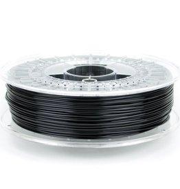 ColorFabb 1.75 mm nGen Flex filament, Black