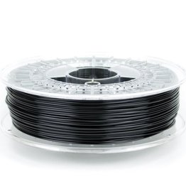 ColorFabb 1.75 mm nGen Flex flexible filament, Black