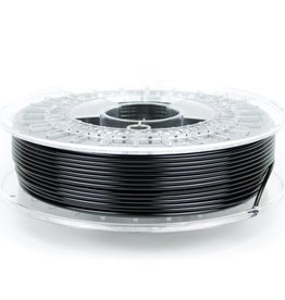 ColorFabb 2.85 mm nGen Flex flexible filament, Black
