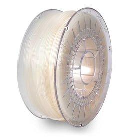 EUMAKERS 1,75 mm PLA filamento, Naturale