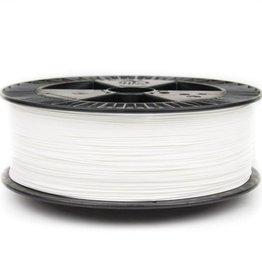 ColorFabb 1.75 mm PLA economy filament, White - Big Spool