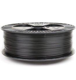 ColorFabb 1.75 mm PLA economy filament, Black - Big Spool