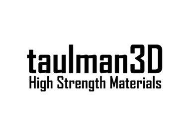 Taulman 3D