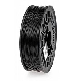 Orbi-Tech 1,75 mm Nylon filamento, Nero