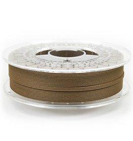 ColorFabb 2,85 mm PLA filamento effetto sughero, CorkFill