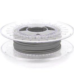 ColorFabb 2,85 mm PLA filamento, Steelfill