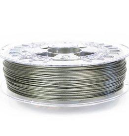 ColorFabb 1,75 mm nGen Lux filamento, Diamond Black