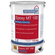 Remmers Epoxy MT 100