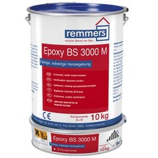 Remmers Epoxy BS 3000 M
