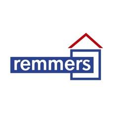 Remmers Floormix Naturel