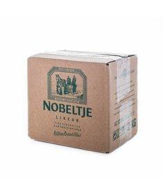 Nobeltje Doos Nobeltje Miniatuurtjes (12fl)