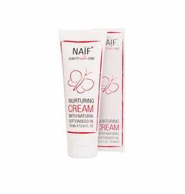 Naïf Quality Baby Care Vette Crème 75ml - Naïf