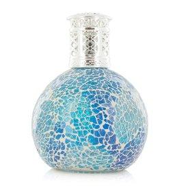 Ashleigh & Burwood A Drop of Ocean Fragrance Lamp - Ashleigh & Burwood