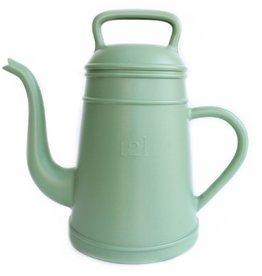 Gieter 12 Liter Lungo Groen - Xala
