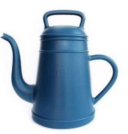 Gieter 12 Liter Lungo Blauw - Xala