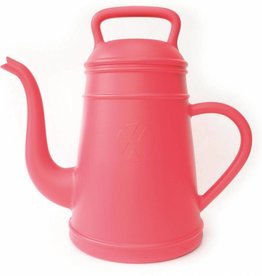 Gieter 12 Liter Lungo Roze - Xala