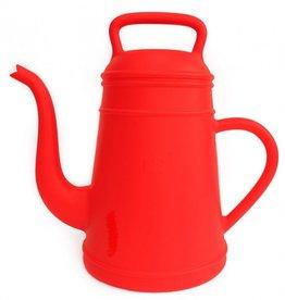 Gieter 12 Liter Lungo Rood - Xala