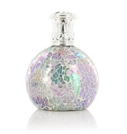 Ashleigh & Burwood Fairy Ball Fragrance Lamp - Ashleigh & Burwood