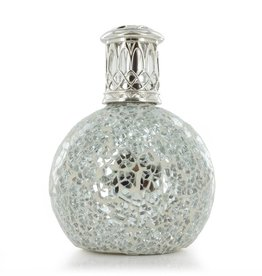 Ashleigh & Burwood Twinkle Star Fragrance Lamp - Ashleigh & Burwood