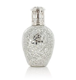 Ashleigh & Burwood Meteor Fragrance Lamp - Ashleigh & Burwood