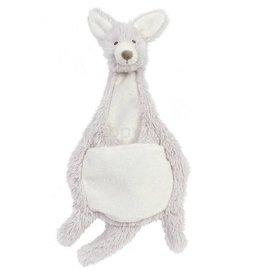Happy Horse Kangaroo Knuffeldoekje - Happy Horse