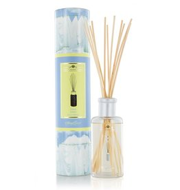 Ashleigh & Burwood Fresh Linen Diffuser 150ml - Ashleigh & Burwood