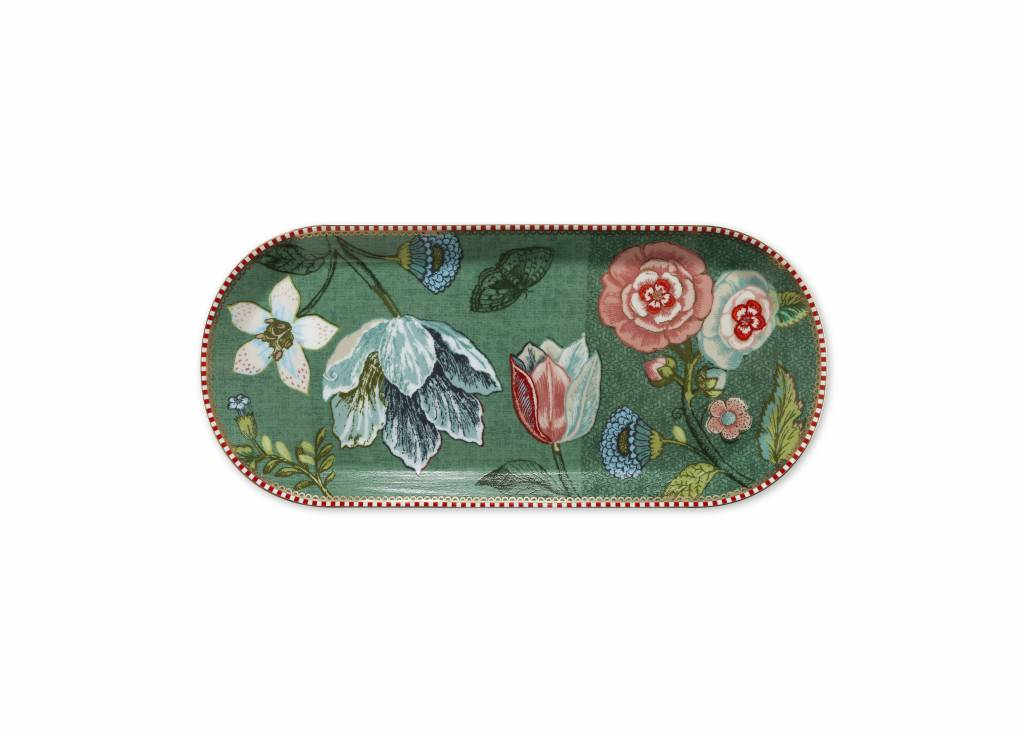 Pip studio sale geschirr. cool rveries charger plate with pip studio