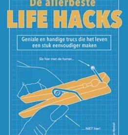 De allerbeste Life Hacks - Deltas