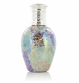 Ashleigh & Burwood Fairy Dust Fragrance Lamp - Ashleigh & Burwood