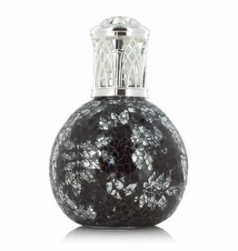 Ashleigh & Burwood Forbidden Planet Fragrance Lamp - Ashleigh & Burwood