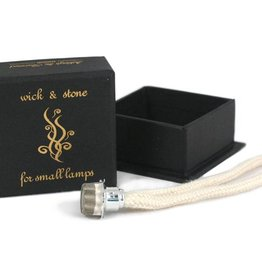 Ashleigh & Burwood Losse Lont voor de Fragrance Lamp Small - Ashleigh & Burwood