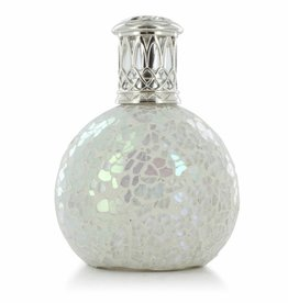 Ashleigh & Burwood The Pearl Fragrance Lamp - Ashleigh & Burwood