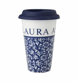 Laura Ashley Coffee to go Beker Alyssa - Laura Ashley