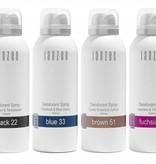 JANZEN Deodorant Spray Orange 77 150ml - JANZEN