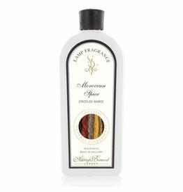 Ashleigh & Burwood Moroccan Spice 250ml Geurlampolie - Ashleigh & Burwood