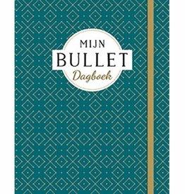 Mijn Bullet Dagboek - Deltas