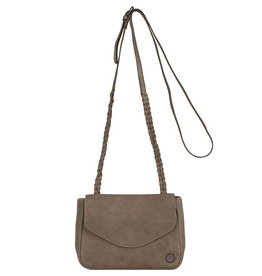 Merel By Frederiek Fairy Bag Dark Military - Merel By Frederiek