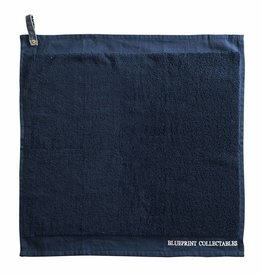 Laura Ashley Keuken Handdoek Jeans - Laura Ashley