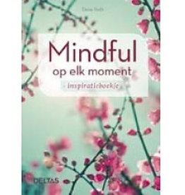 Deltas Mindful op elk moment - Deltas