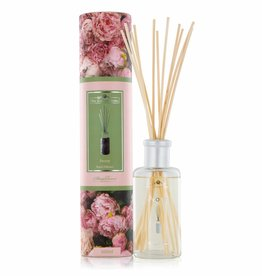 Ashleigh & Burwood Peony Diffuser 150ml - Ashleigh & Burwood