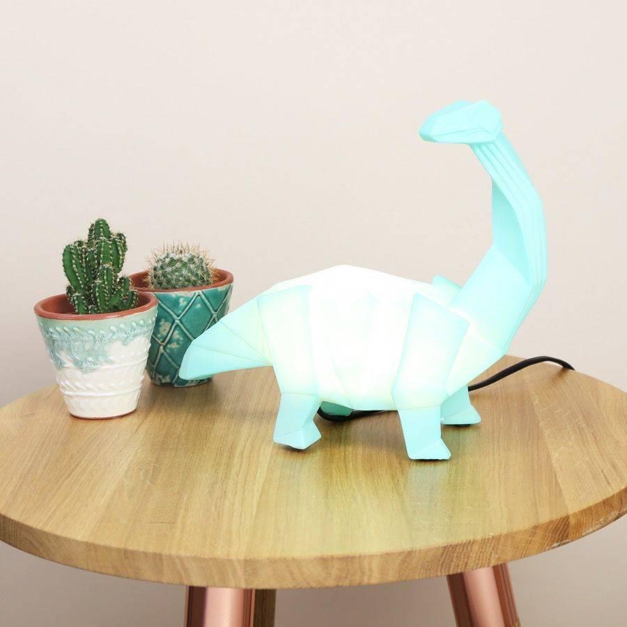 http://static.webshopapp.com/shops/074533/files/172878083/house-of-disaster-origami-lamp-dinosaurus-groen-ho.jpg